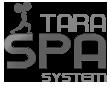 tara-spa-system