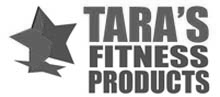 tara-fitness-products